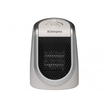 Personal Desktop Ceramic Heater 250 Watt
