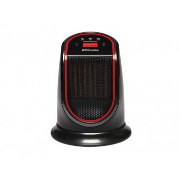 Midi Ceramic Heater 2kW
