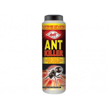 Ant Killer 300g