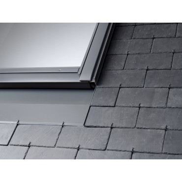 EDL 0000 Slate Flashing - Various Sizes