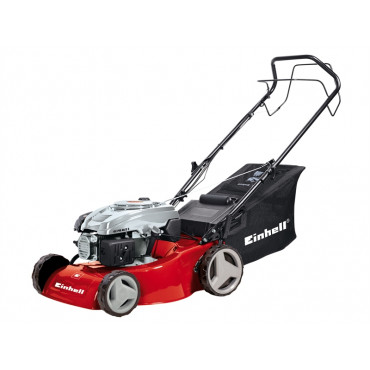 GC-PM 46/3 S Self Propelled Lawnmower 46cm Petrol 135cc 4 Stroke
