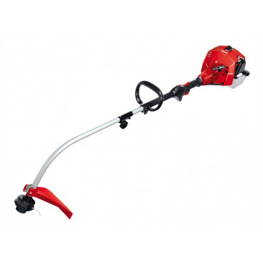 GC-PT 2538 AS Petrol Grass Trimmer 25cc 2 Stroke