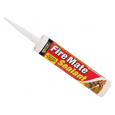 Fire Mate Sealants