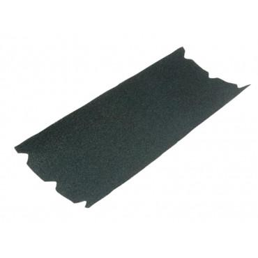 Floor Sanding Sheets 203mm x 475mm