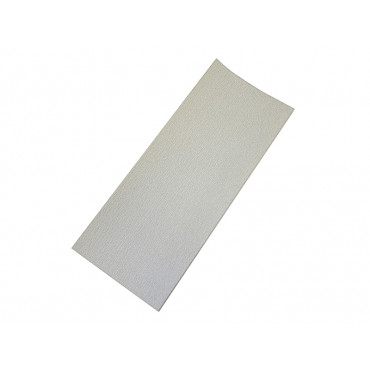1/2 Orbital Sheets 115 x 280mm