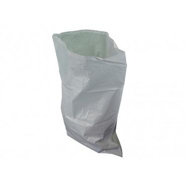 WovenWhiteRubbleSacks (5)