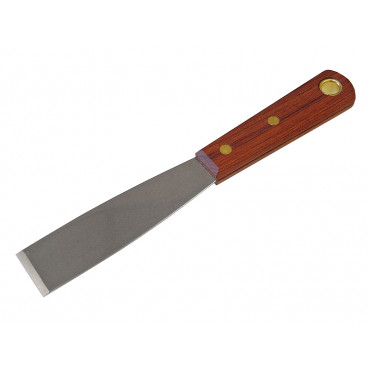 Professional Chisel Knives