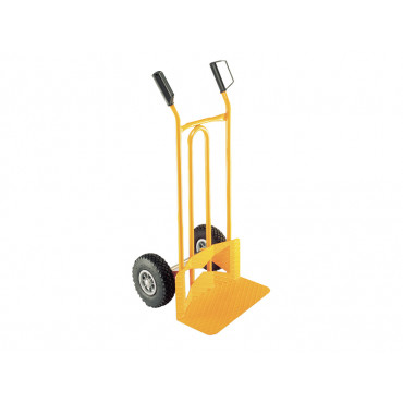 Heavy-Duty Sack Truck