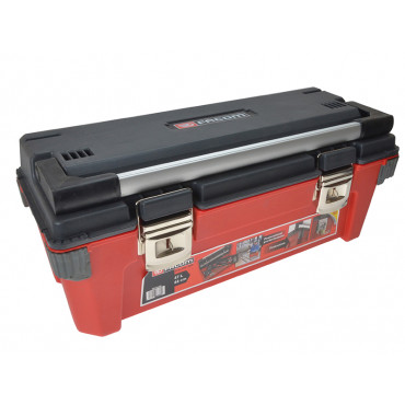 Pro Tool Boxes