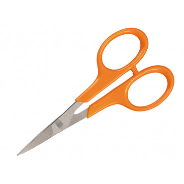Manicure Scissors with Sharp Tip 100mm (4in)