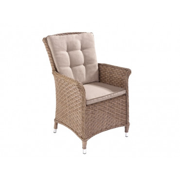 Heritage Dining Chair Beech