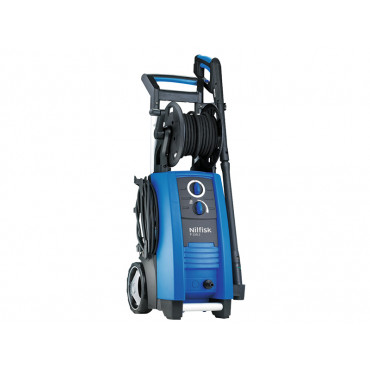 P150 2-10 B Professional X-TRA Pressure Washer 150 Bar 240 Volt