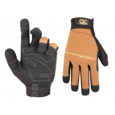 Workright Flex Grip Gloves