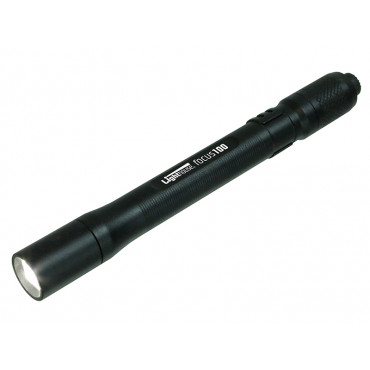 Focus High Performance LED Torch