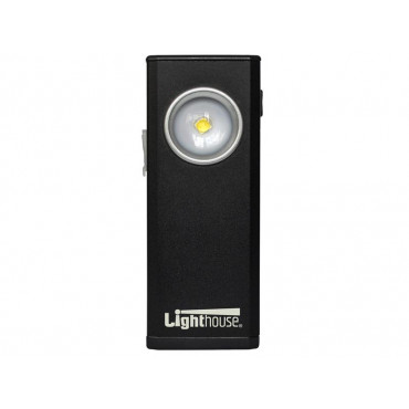 Rechargeable Elite Mini LED Lamp