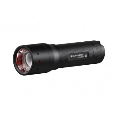 P7 LED Torch