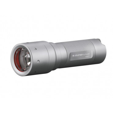 SL-PRO 220 Torch (Test-It Pack)
