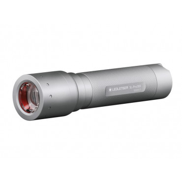 SL-PRO 300 Torch (Test-It Pack)