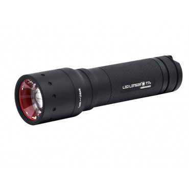 T7.2 Tactical Torches