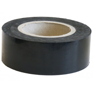 Super Low Tack 50mm x 100m