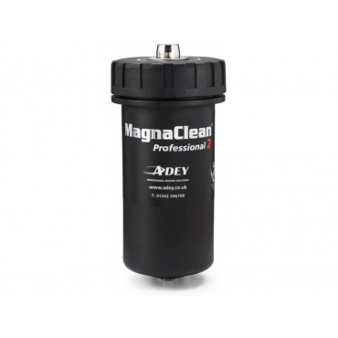 Pro2 Magnaclean Professional 2 Magnetic Cleaner 22mm