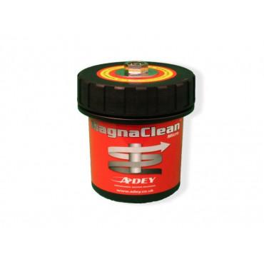 Magnaclean Pro 1 Micro 22mm