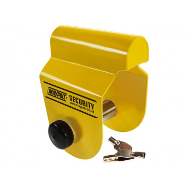 MP956 Hitch Lock for Alko Hitches
