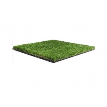 30MM Eclipse Artificial Grass