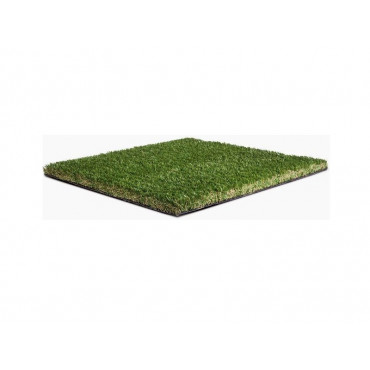 27MM Elise Artificial Grass