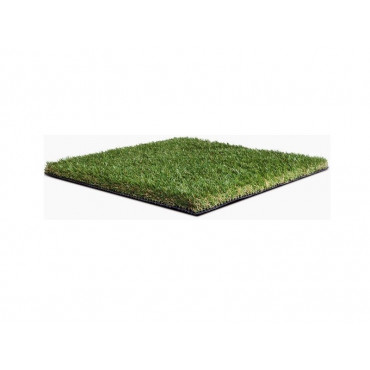 32MM Meadow Artificial Grass