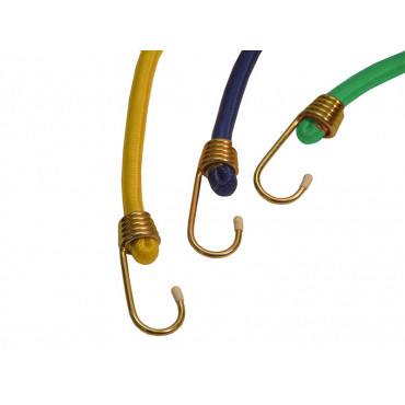 Bungee Cord Sets