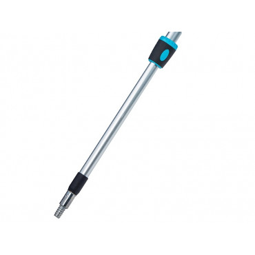 Speedskim Pro Telescopic Universal Pole 1.3m to 3.5m P071601
