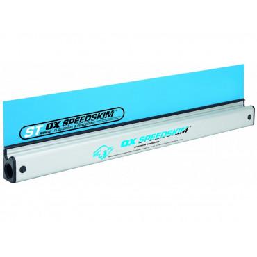 Speedskim Semi Flexible Plastering Rule - Various Sizes