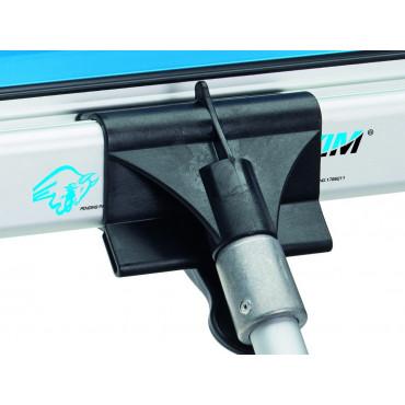 Speedskim Universal Pole Attachment P531501