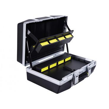 Superior Tool Cases