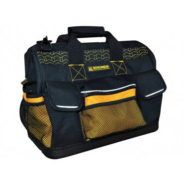 Wide Mouth Tool Bag 40cm (16in)