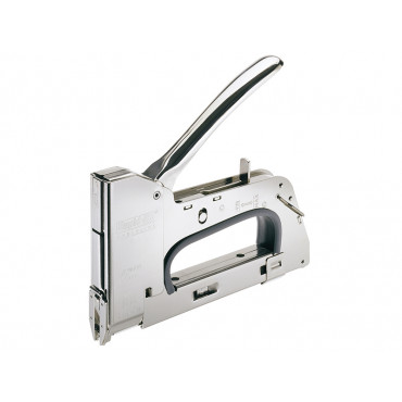 Heavy-Duty Cable Tacker