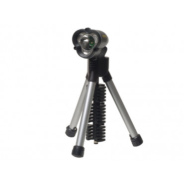 Maxlife 369 LED Tripod Torch 0 95 112