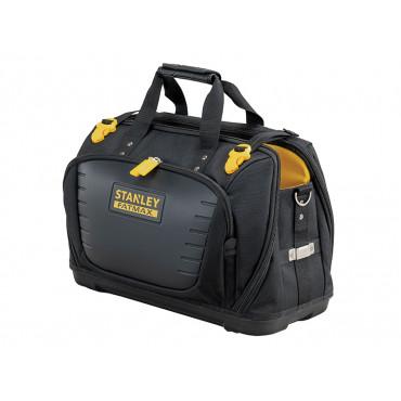 FatMax Quick Access Premium Tool Bag