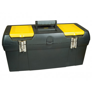Series 2 Toolboxes