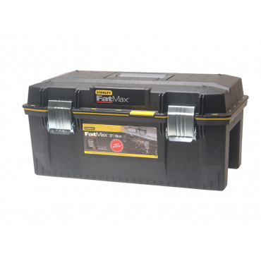Waterproof Toolboxes