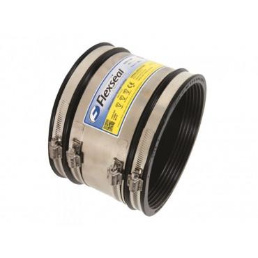SC360 STANDARD COUPLING 335-360MM