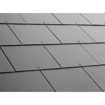 Thrutone Fibre Cement Slates 600 x 300 (Pallet of 540 Slates)