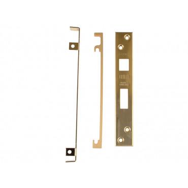 J2964 Rebate Set - To Suit 2234E Locks