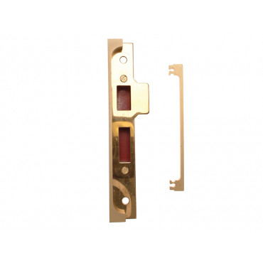 J2989 Rebate Set - To Suit 2201 Locks