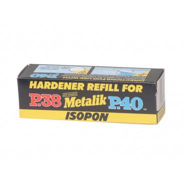 Hardener For P38/P40