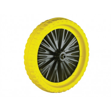 Titan Universal Puncture Proof Wheel