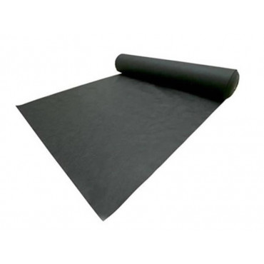 Weedcheck Ultra Landscape Geotextile Fabric