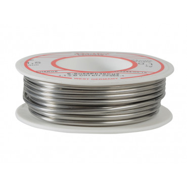 RL60/40 General Purpose Solder Resin Core