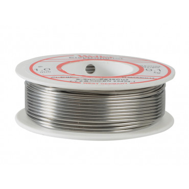 EL60/40 Electronic Solder Resin Core